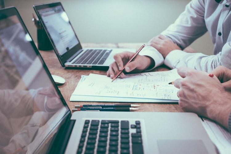 Как ABC и XYZ-анализ помогают бизнесу