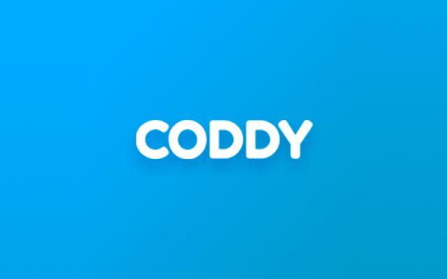 Школа CODDY