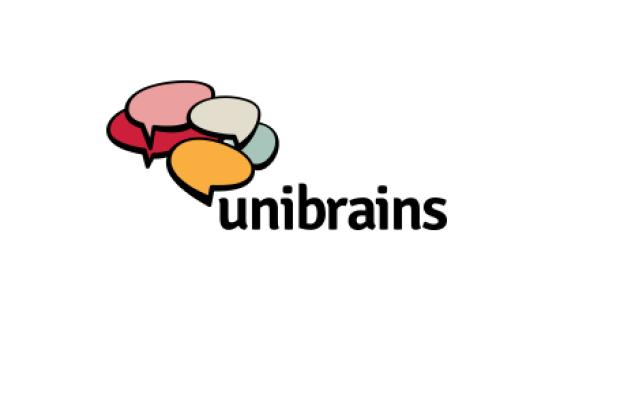 Учебный центр UniBrains