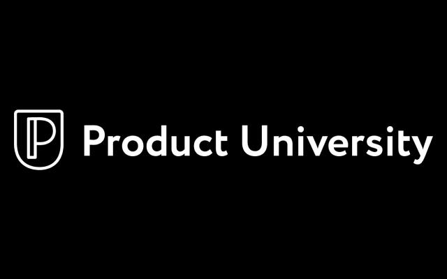 Product University