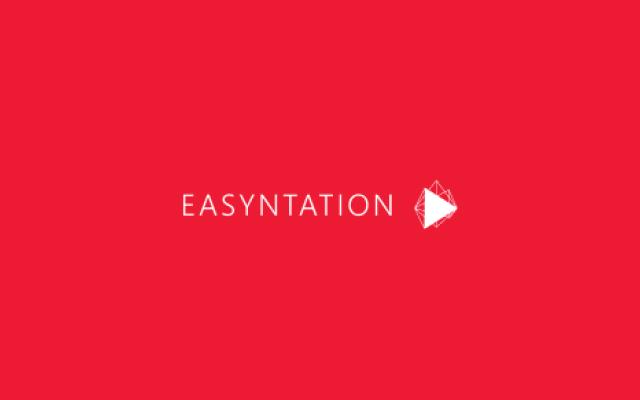 Easyntation