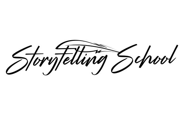 StoryTelling School