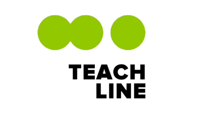 TeachLine
