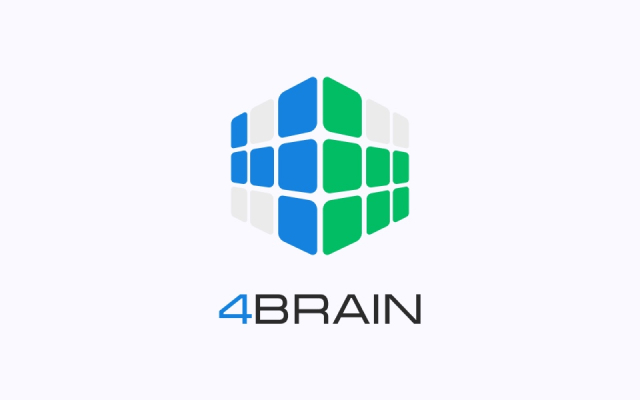 4Brain