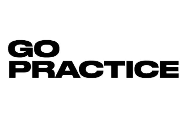 Go Practice