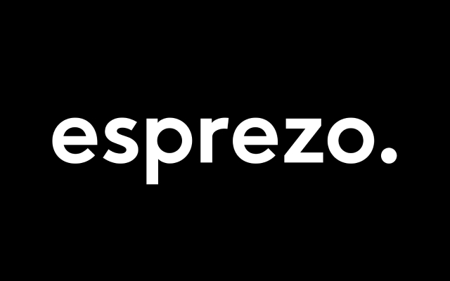 esPrezo