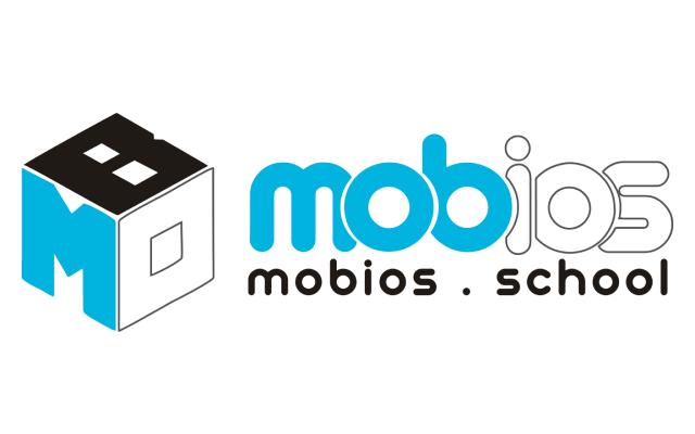 Школа MOBIOS