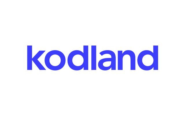 Kodland