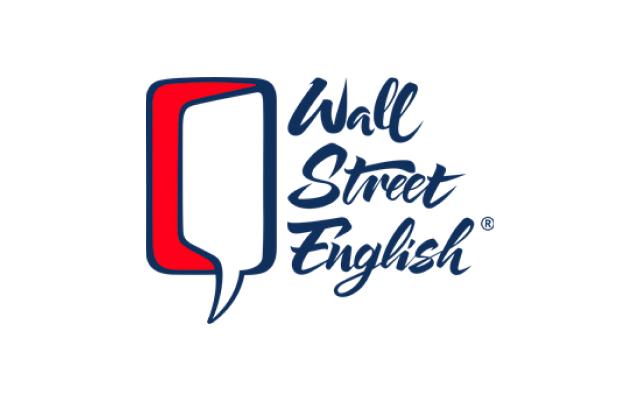 Wall Street English