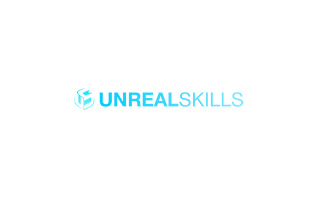 UnrealSkills