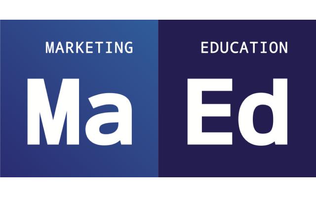 Маркетинговое образование (MAED)