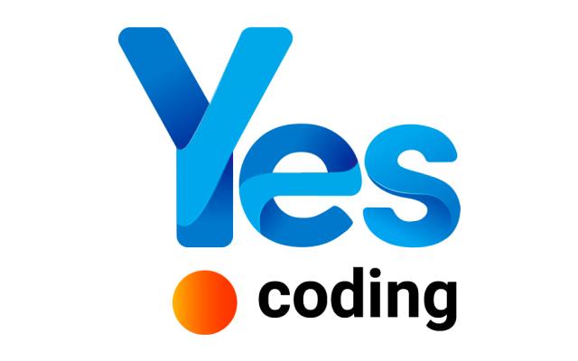 Yes.Coding