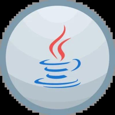 Java. Уровень 2