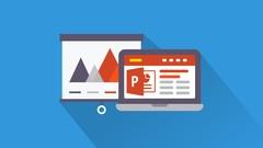 Создание бизнес-презентации в PowerPoint с нуля