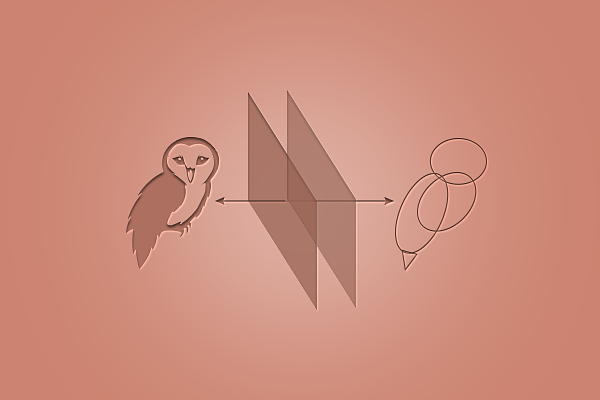 PHP: Введение в ООП