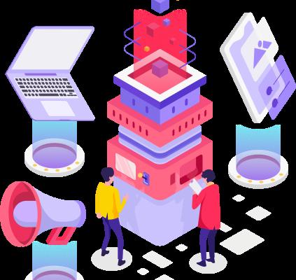 Факультет Веб-дизайна