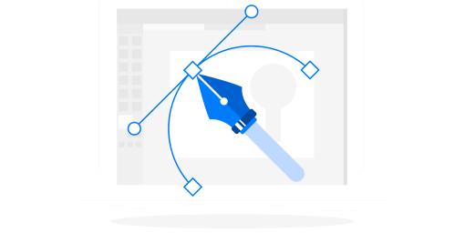 Веб-дизайн: создаем прототип макета сайта.