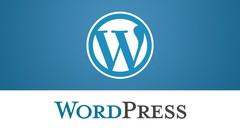 Создание сайта на Wordpress для начинающих