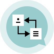 Брендинг: визуальная коммуникация
