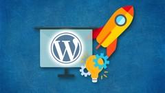 Посадка вёрстки и создание тем на CMS WordPress