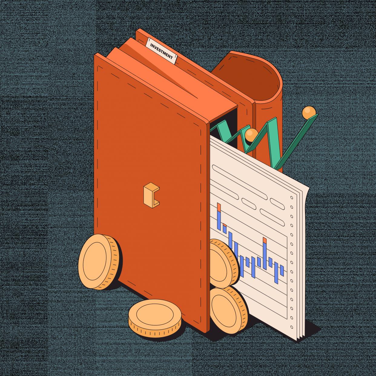 Инвестиционный аналитик