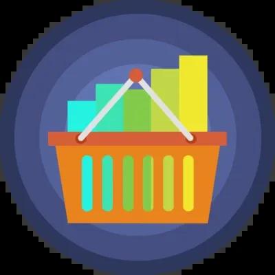 Веб-аналитика в интернет-маркетинге. Начальный уровень