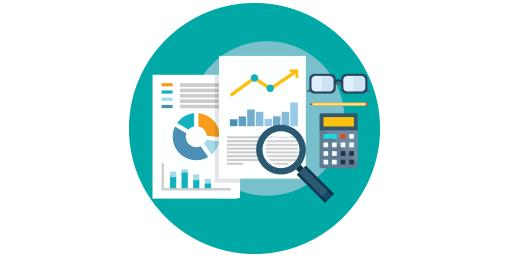 Анализ данных в BI