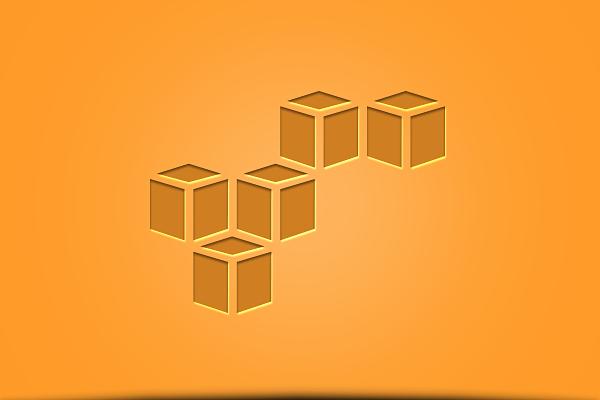 Java для веб-сервисов Amazon (AWS)