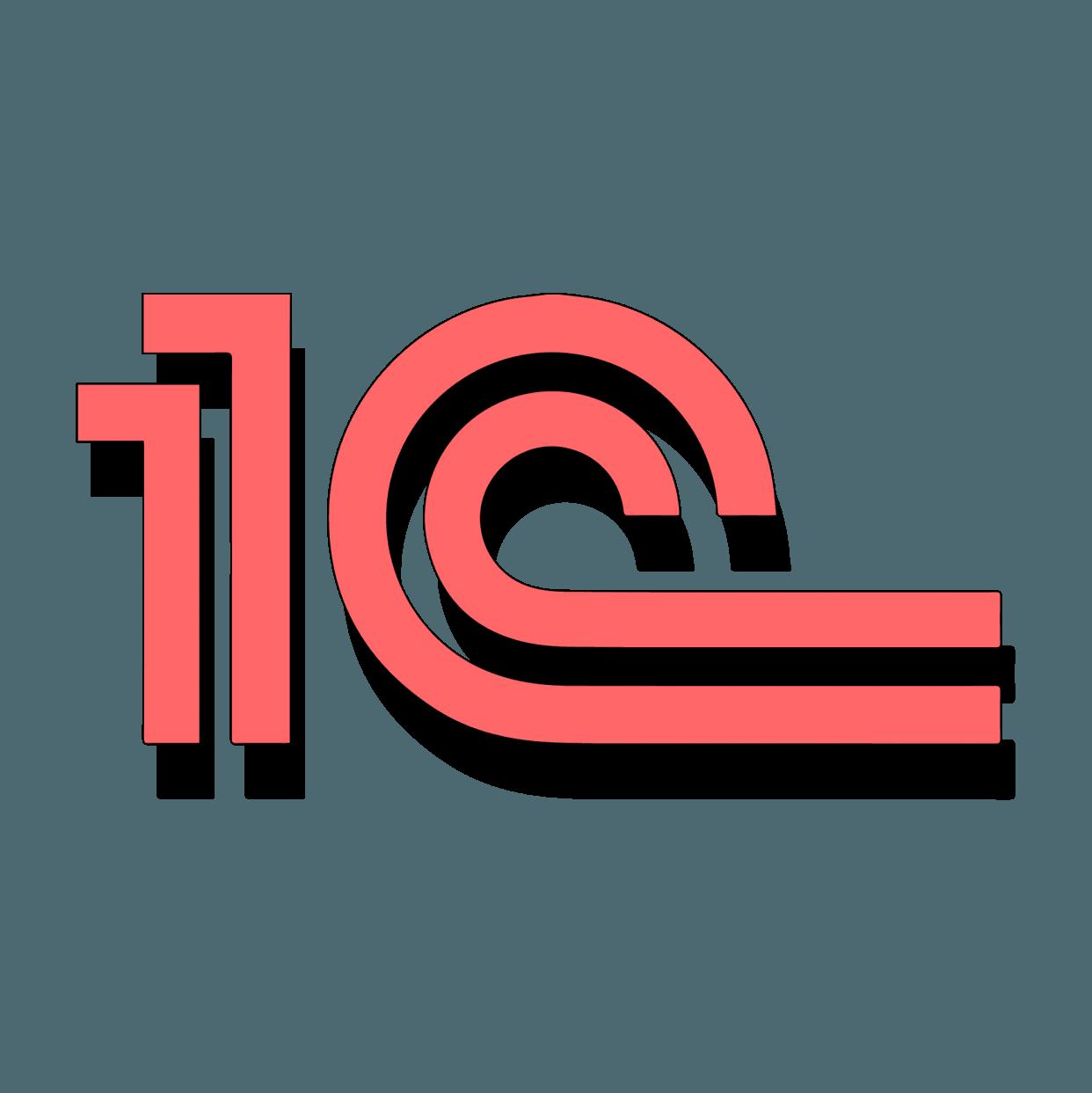 1C-разработчик