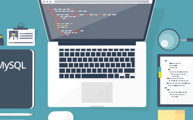 Курсы по Php+MySQL программированию