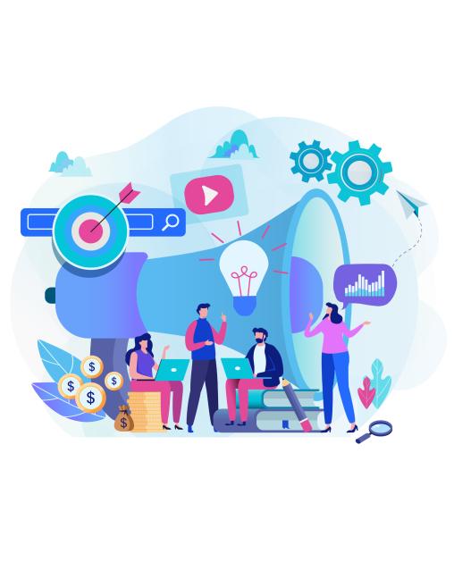 Основы веб - аналитики и установки счётчиков Google Universal Analytics и Яндекс Метрика