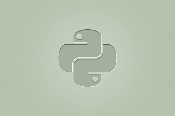 Python: Основы