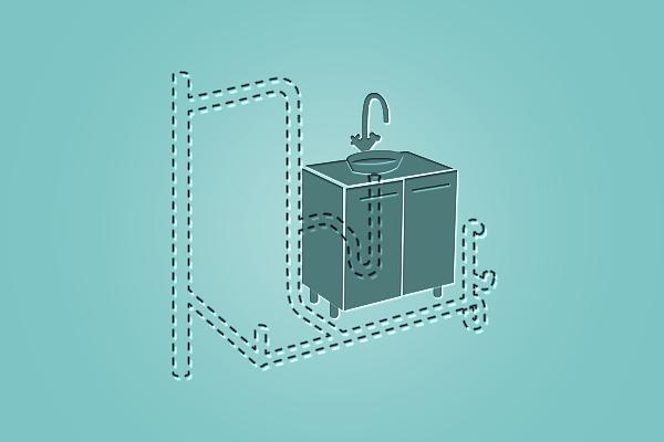 Python: Абстракция с помощью данных