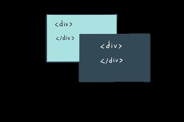 CSS: Позиционирование