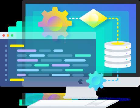Python-разработки