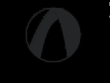 Дизайн коммерческих интерьеров с 0 до PRO