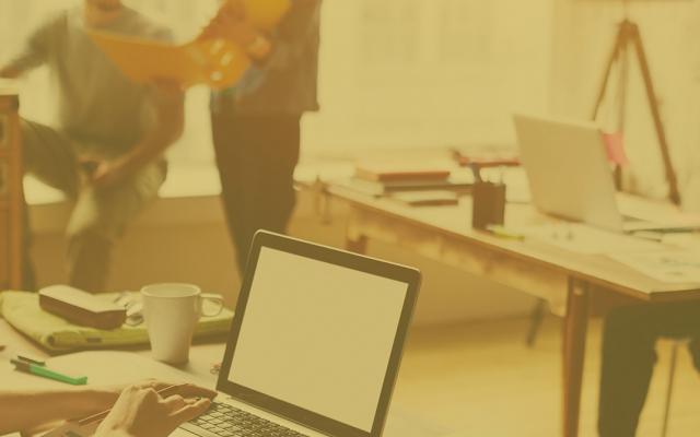 Продвижение сайтов в поисковых системах: от основ до профессионального уровня