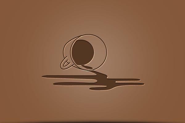 Java: Многопоточность