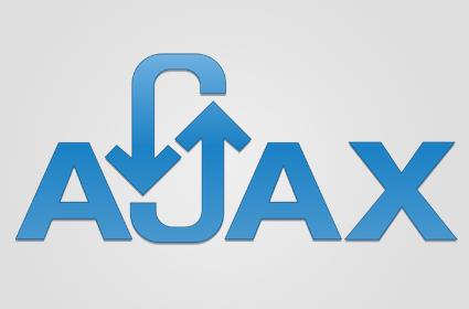 Уроки Ajax