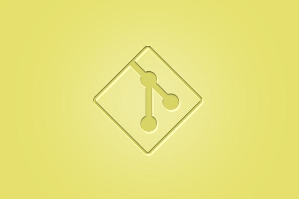 Системы контроля версий (GIT)