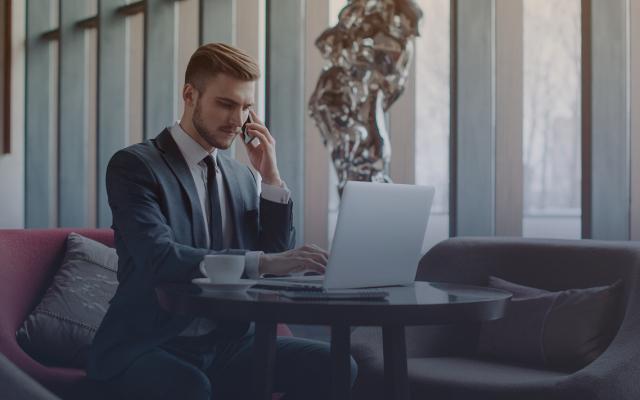 Личная эффективность и управленческие навыки