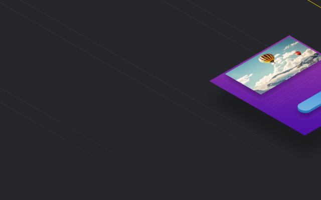 UI-дизайнер
