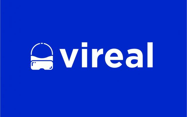 VR/AR-разработчик