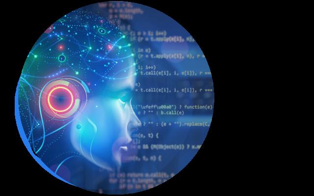 Data science и нейронные сети для новичков