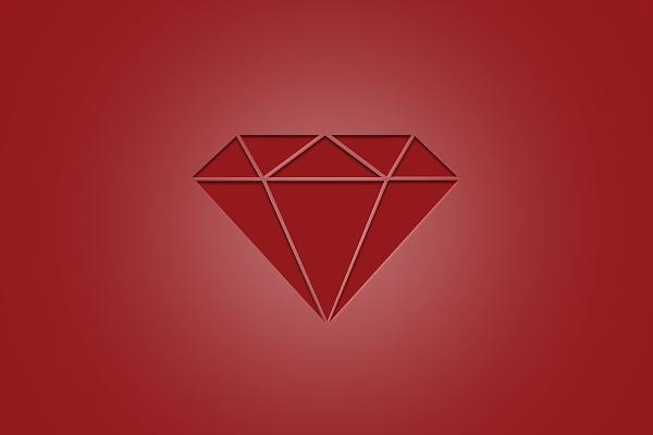 Введение в Ruby