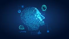 Искусственный Интеллект на кончиках пальцев