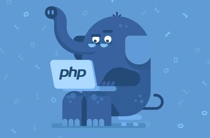 Уроки PHP
