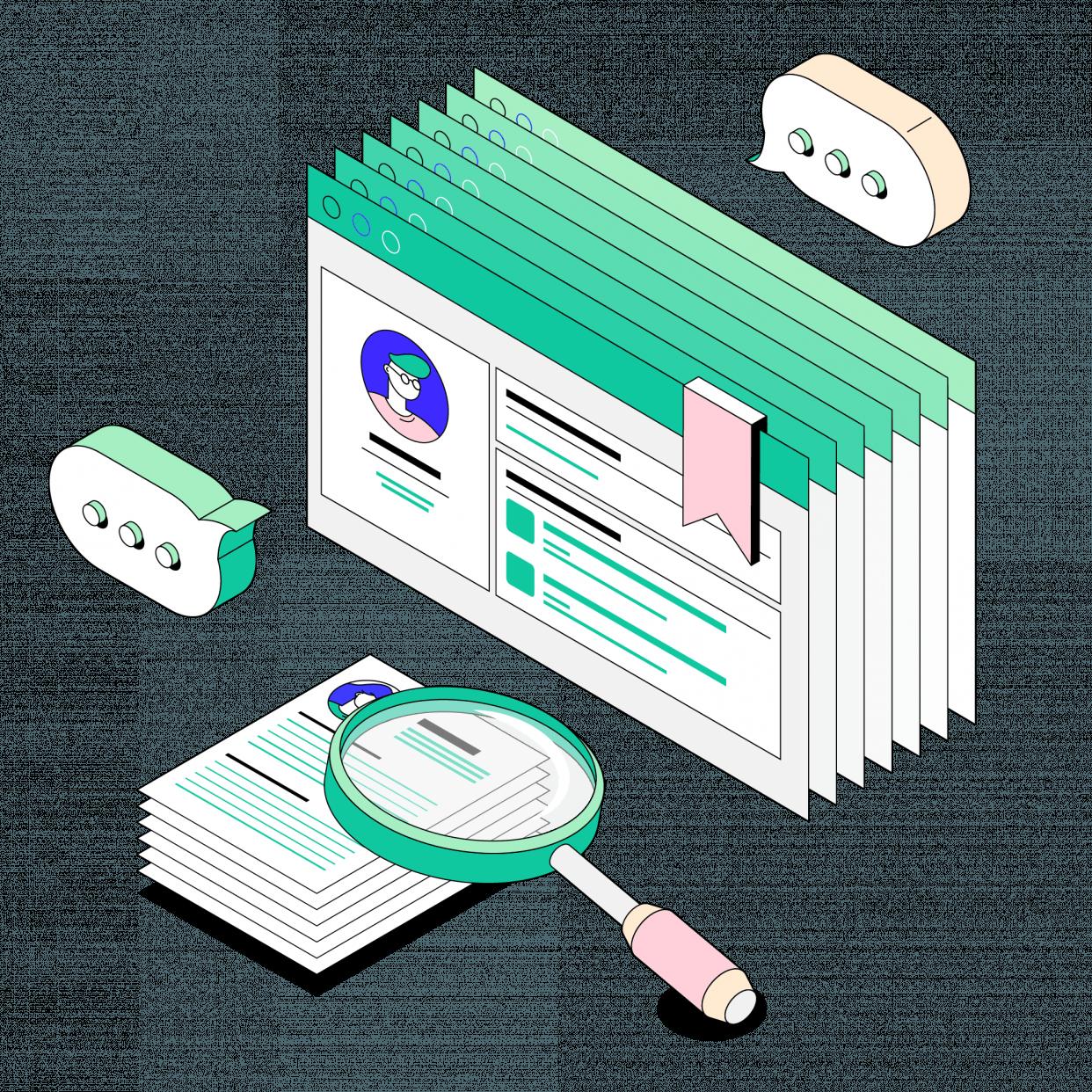 IT-рекрутер