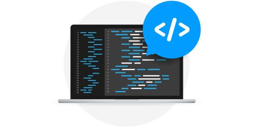 Fullstack разработчик JavaScript