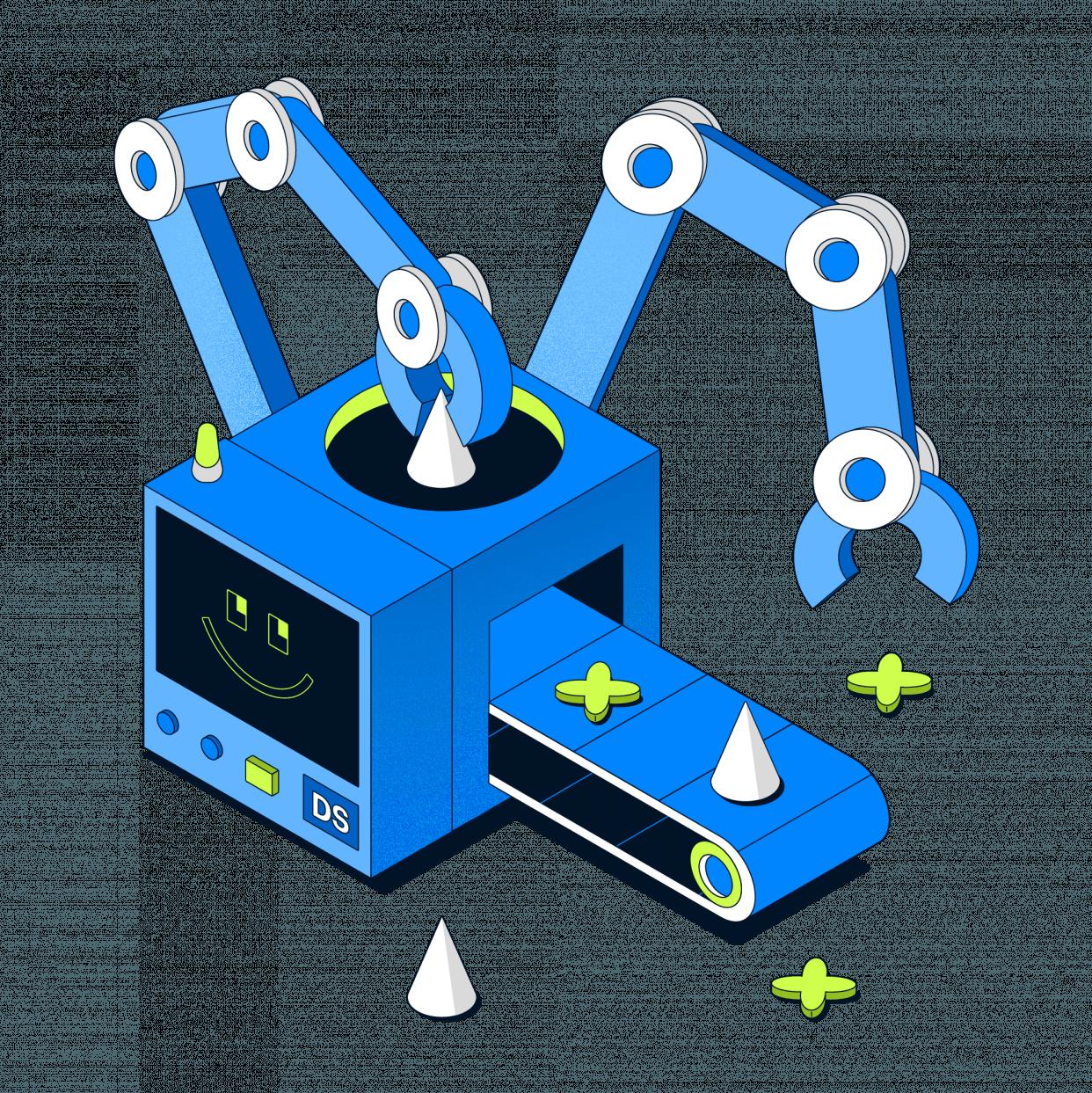 Data Scientist PRO